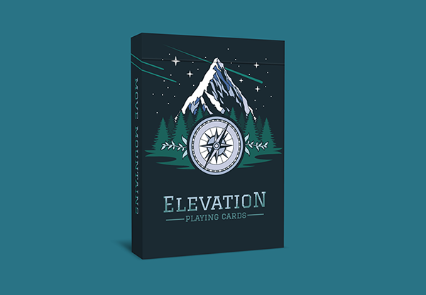 Elevation-Playing-Cards-Night-Edition- (4)