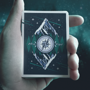 Elevation-Playing-Cards-Night-Edition- (5)
