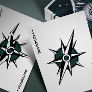 Elevation-Playing-Cards-Night-Edition- (6)