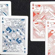 Legacy-Of-Legerdemain-Playing-Cards (2)