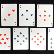 Legacy-Of-Legerdemain-Playing-Cards (3)