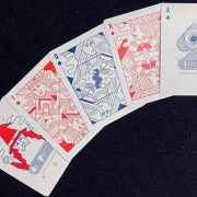 Legacy-Of-Legerdemain-Playing-Cards (4)