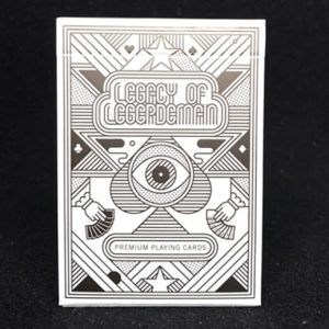 Legacy-Of-Legerdemain-Playing-Cards (5)
