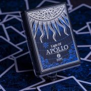 Light -of -Apollo- playing -card 3