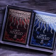 Light -of- Apollo -playing -card 4