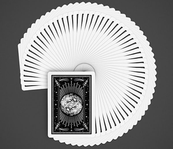 Limited-Edition-Rocket-Playing-Cards (1)