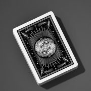 Limited-Edition-Rocket-Playing-Cards (3)
