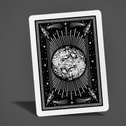 Limited-Edition-Rocket-Playing-Cards (4)
