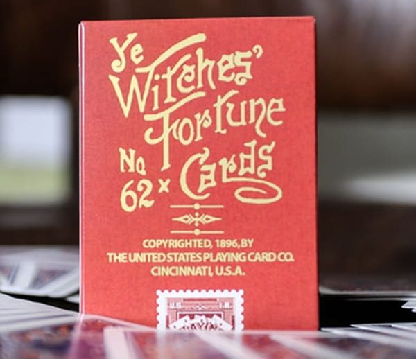 Limited-Edition-Ye-Witches'-Fortune-Cards-(1-Way-Back-Red Box) (5)