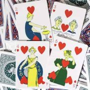 Limited-Edition-Ye-Witches'-Fortune-Cards-(2-Way-Back-Green-Box) (2)