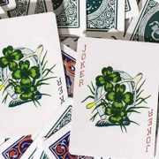 Limited-Edition-Ye-Witches'-Fortune-Cards-(2-Way-Back-Green-Box) (4)