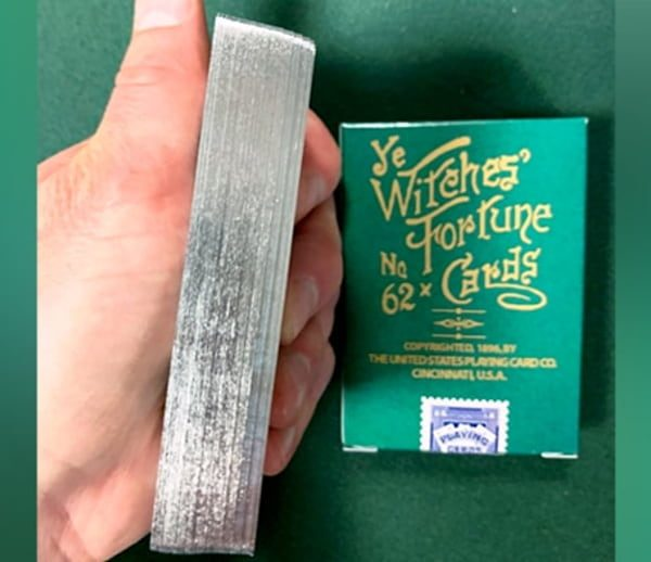 Limited-Edition-Ye-Witches'-Silver-Gilded-Fortune-Cards-(2-Way-Back)(TEAL BOX) (1)