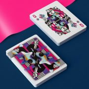 Oblique-Playing-Cards-by-CardCutz (2)