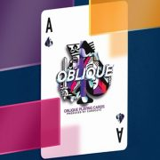 Oblique-Playing-Cards-by-CardCutz (3)