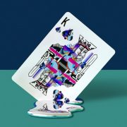 Oblique-Playing-Cards-by-CardCutz (4)