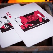 Sinis-(Raspberry-and-Black)-Playing-Cards-by-Marc-Ventosa (4)