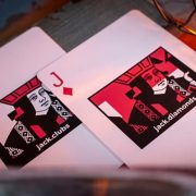 Sinis-(Raspberry-and-Black)-Playing-Cards-by-Marc-Ventosa (5)