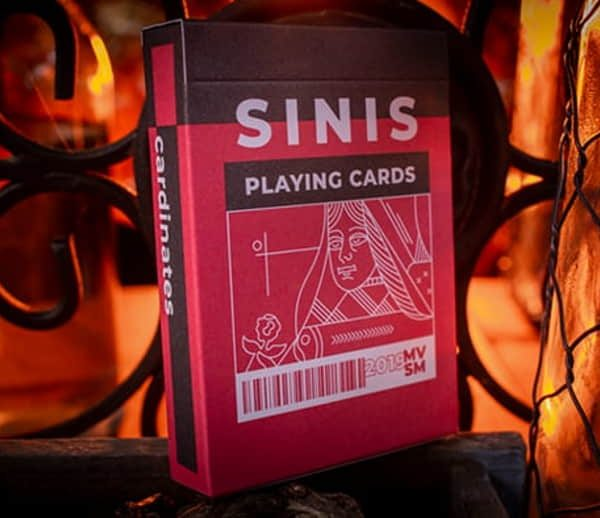 Sinis-(Raspberry-and-Black)-Playing-Cards-by-Marc-Ventosa (6)