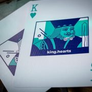 Sinis-(Turquoise)-Playing-Cards (3)