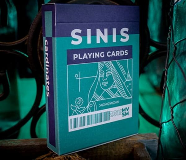 Sinis-(Turquoise)-Playing-Cards (6)