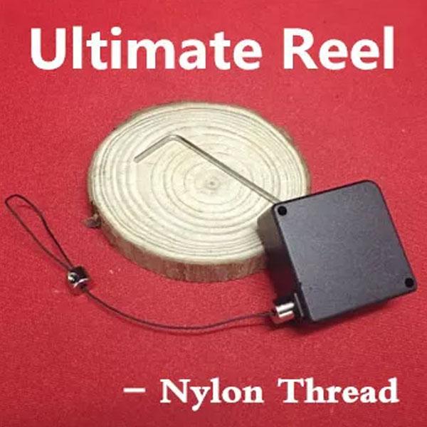 Ultimate- Reel - Nylon -Thread