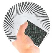VIEWS-Playing-Cards (3)