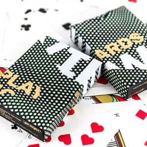 VIEWS-Playing-Cards (6)