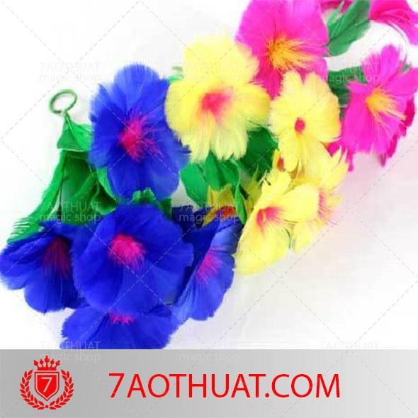 hoa-trong-hoa (1)