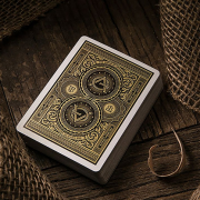 Artisan Playing Cards by theory11 (2)