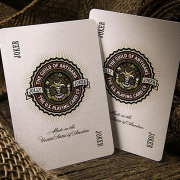 Artisan Playing Cards by theory11 (3)