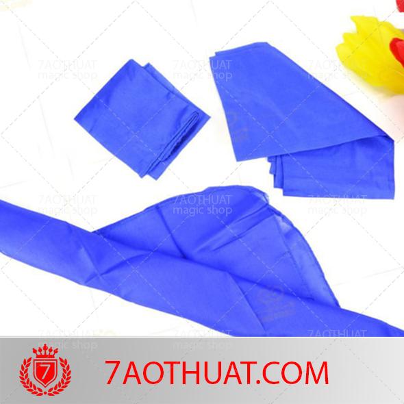 Khăn -lụa -mỏng -loại -1 -size 60 xanh dương (6)