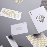 Super Bees Playing Cards (3)