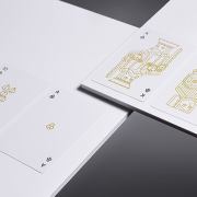 Super Bees Playing Cards (4)