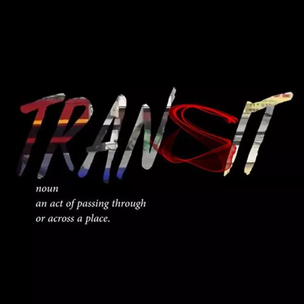 Transit- by- Ron -Salamangkero (1)