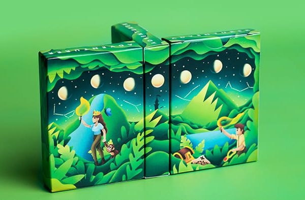Adventure-Playing-Cards-by-Riffle-Shuffle (1)