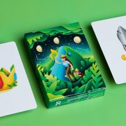 Adventure-Playing-Cards-by-Riffle-Shuffle (2)