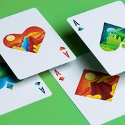 Adventure-Playing-Cards-by-Riffle-Shuffle (3)