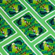 Adventure-Playing-Cards-by-Riffle-Shuffle (5)