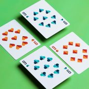 Adventure-Playing-Cards-by-Riffle-Shuffle (6)