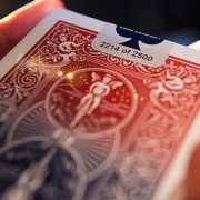 Bicycle-Ombre-(Limited-Edition-and-Numbered-Seals)-Playing-Cards-by-US-Playing-Card-Co. (2)
