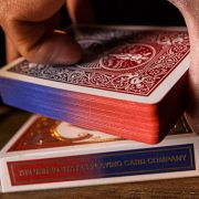 Bicycle-Ombre-(Limited-Edition-and-Numbered-Seals)-Playing-Cards-by-US-Playing-Card-Co. (4)