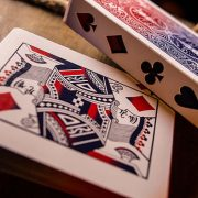 Bicycle-Ombre-(Limited-Edition-and-Numbered-Seals)-Playing-Cards-by-US-Playing-Card-Co. (5)