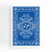 Black-Roses-Blue-Magic Playing-Cards (1)