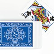 Black-Roses-Blue-Magic Playing-Cards (3)