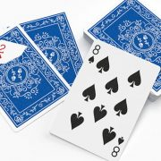 Black-Roses-Blue-Magic Playing-Cards (5)