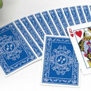 Black-Roses-Blue-Magic Playing-Cards (6)