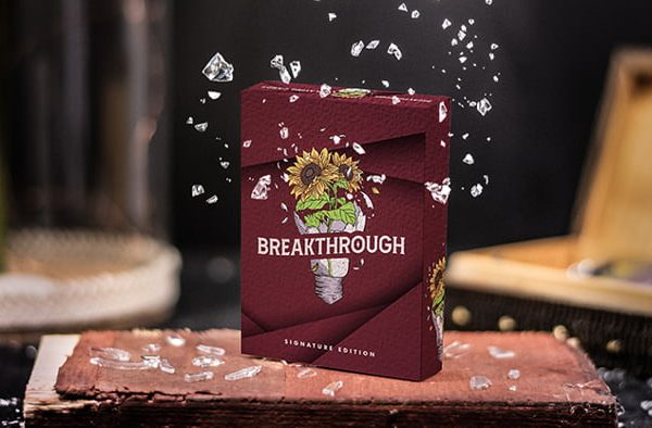 Breakthrough-Signature-Edition-Playing-Cards-by-Emily-Sleights (1)