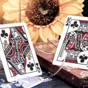Breakthrough-Signature-Edition-Playing-Cards-by-Emily-Sleights (3)