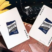 Breakthrough-Signature-Edition-Playing-Cards-by-Emily-Sleights (4)