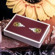 Breakthrough-Signature-Edition-Playing-Cards-by-Emily-Sleights (6)